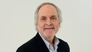 Howard Tennen