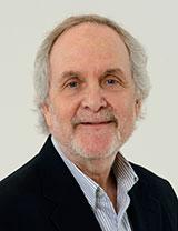 Howard Tennen, Ph.D. Professor