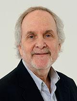 Howard Tennen, Ph.D. Professor