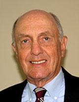 Howard L. Bailit, D.M.D., Ph.D. Professor