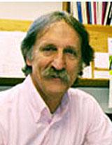 Joseph A. Burleson, Ph.D.