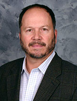 James Grady, Dr.P.H. Professor