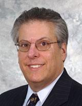 Scott L. Wetstone, M.D. Associate Professor