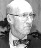 James E. C. Walker, M.D., M.S.