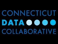 CT data collaborative logo