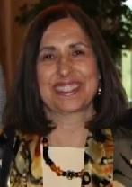 Joan Segal