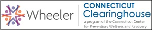CT Clearinghouse logo
