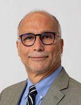 David I. Gregorio, Ph.D., M.S.