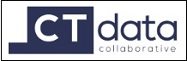 CT Data logo