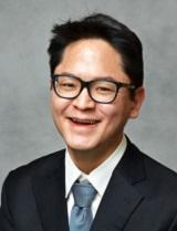 Greg Rhee, PhD