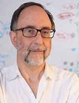 Doug Brugge, PhD
