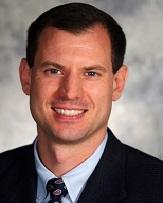 Thomas J. Van Hoof, MD, EdD