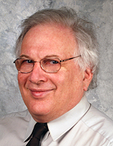 Martin G. Cherniack, M.D., M.P.H.
