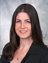 Alicia G. Dugan, Ph.D.