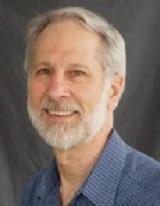 Robert Henning, Ph.D.
