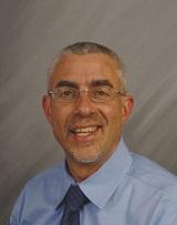 Garry Lapidus, PA-C, MPH