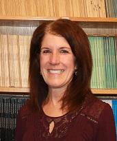 Linda S. Pescatello, PhD, FACSM