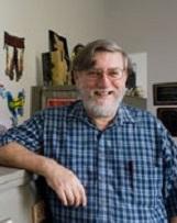 Merrill Singer, PhD