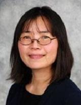 Xiaoyan Wang, Ph.D.