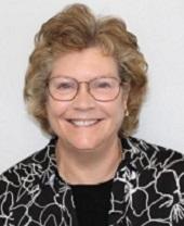 Mary Beth Bruder, Ph.D.