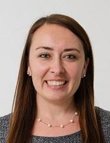 Tara Lutz, PhD, MPH, CHES Assistant Professor