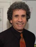 Stephen L. Schensul, Ph.D.