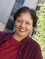 Amala Guha, Ph.D., M.P.H., M.A.
