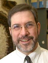 Mark D. Litt, Ph.D.
