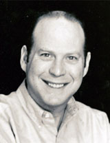 Jordan Goetz, M.D.