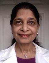 Dr. Kalyani Raghavan