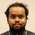 Shamsul Arif