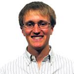 Daniel Beauvais