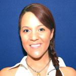 Tiffany Brady