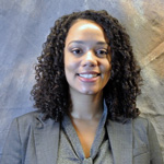 Lauren Branche
