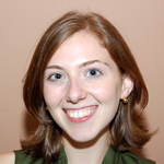 Cheryl Cohler
