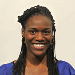 Olayinka Edwards