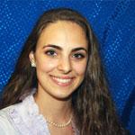 Cynthia Gagliardi
