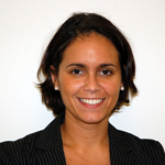 Esther Gonzales