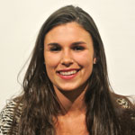 Megan Guerra