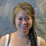 Linda Hoang