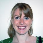 Laura Huling