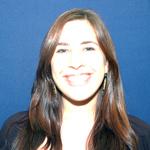 Brittany Jeanloz