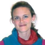 Kate Kubler