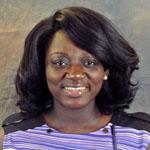 Trisha Kwarko