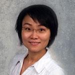 Yina Li