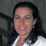 Irina Lisker