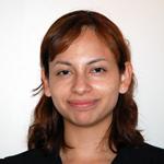 Paula Andrea Lucuara