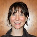Kara O'Brien, RN