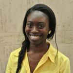 Alexis Oseiwusu