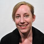 Kate Schiff